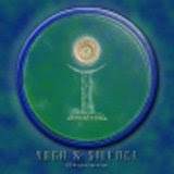 Yoga and Silence - CD