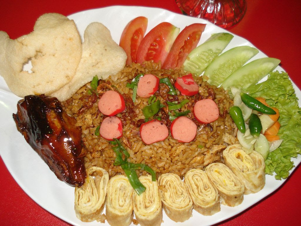 http://namakutree.files.wordpress.com/2011/11/nasi-goreng.jpg