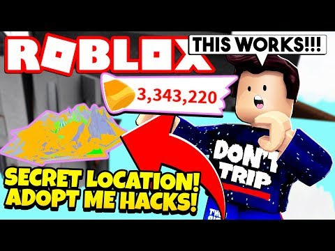 New Roblox Adopt Me Giveaway Golden Penguin Giveaway 2020 Closed Youtube Jeremy Roblox Adopt Me Bee Roblox Robux Giveaway Live Free