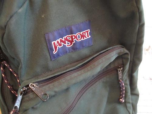Pocket fixed! closed