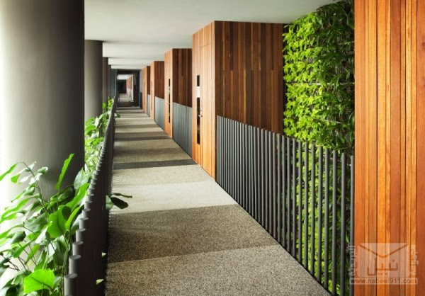 parkroyal-sky-garden-hotel-14