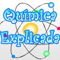 Química Explicada