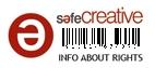 Safe Creative #0910124674370