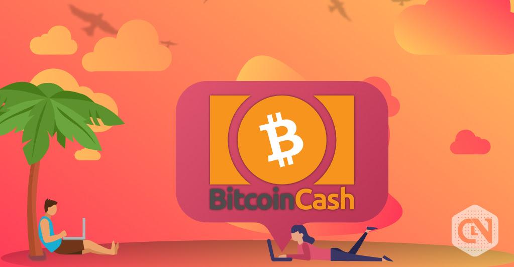 bitcoin euro kopen