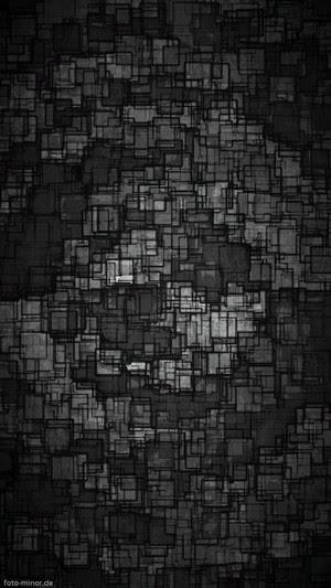 Dark Wallpaper Android Sf Wallpaper