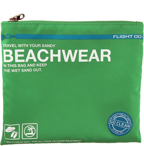 Go Clean Beachwear_pouch front