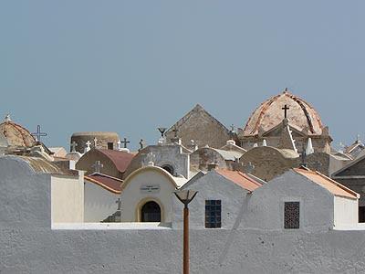 cimetière marin Bonifacio 1.jpg