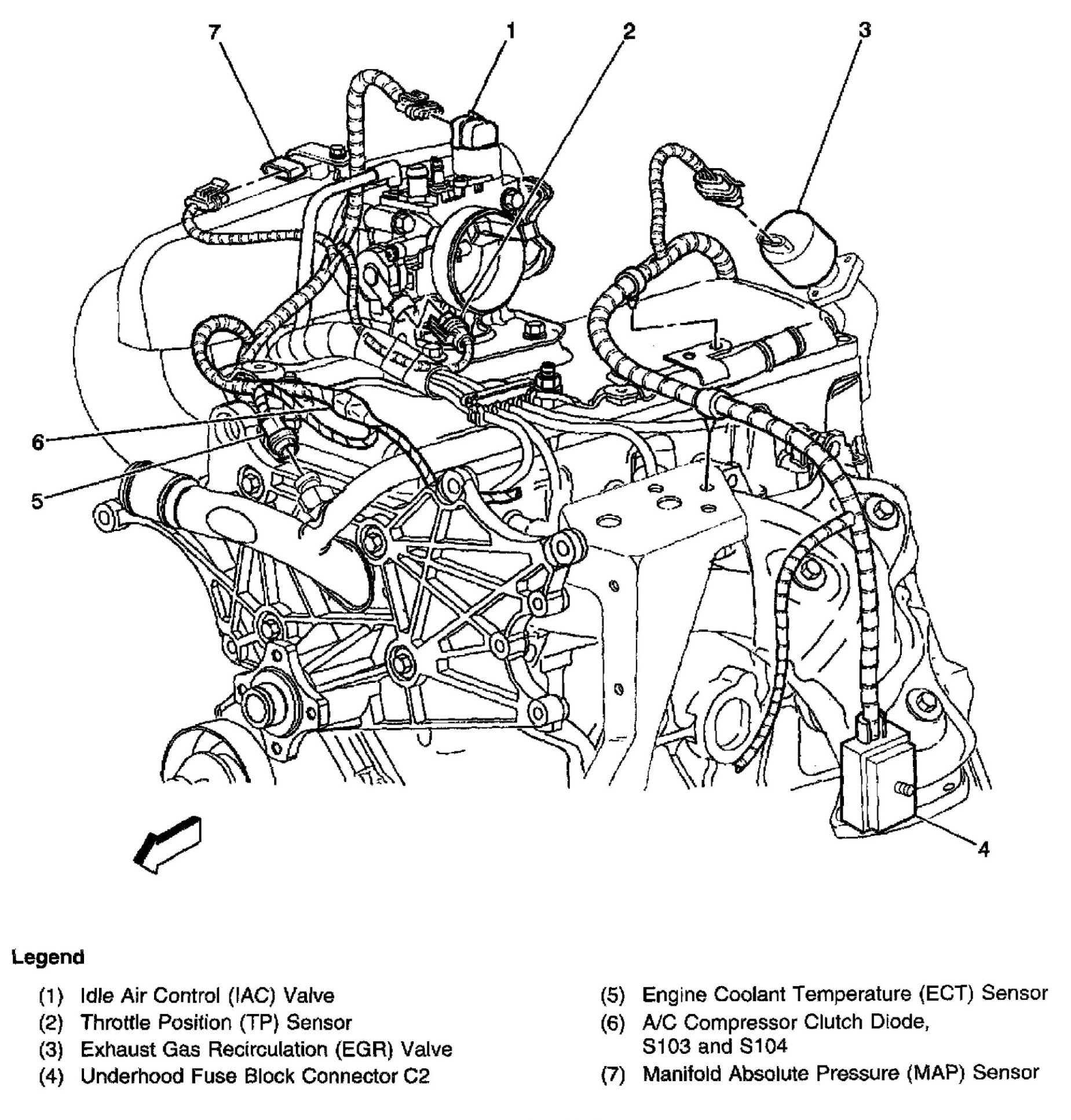 Wiring Diagram 1991 S10 Engine Diagram Full Hd Version Seabassrecipes Kinggo Fr