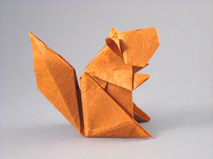 Origami tanteidan 14th convention pdf995