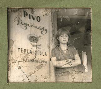 http://ela.zonalibre.org/archives/miroslav%20tichy.jpg