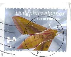 FI439711 (Stamp)