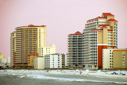 How to Rent a Timeshare with RedWeek?  via  www.productreviewmom.com