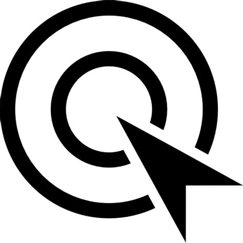 pay  click optimization  interface icons