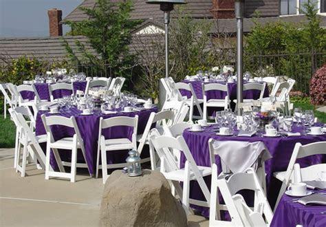 How to Save on Wedding Catering   WeddingElation