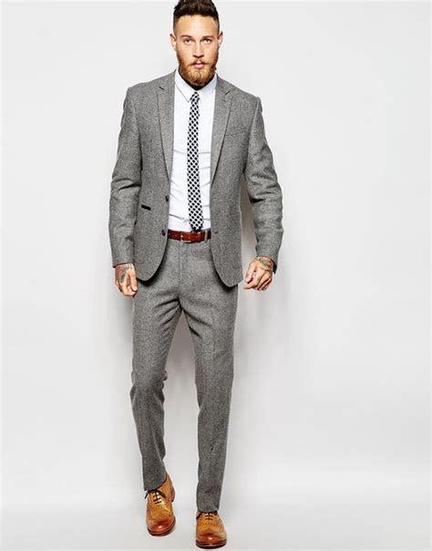 wear   wedding  dress codes cladwell