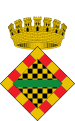 Escut del Pla d'Urgell