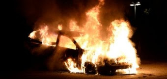 swedish-rioting
