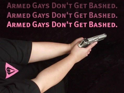 http://media.breitbart.com/media/2016/05/Pink-Pistols-armed-gays-facebook.jpg