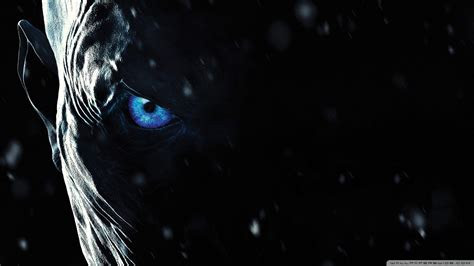 game  thrones season  wallpapers wallpaper cave