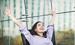 Η χαρά στην καθημερινή σας ζωή