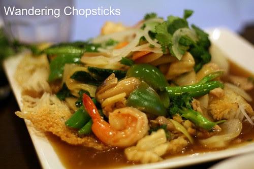 Noodle Guy Vietnamese Restaurant - Alhambra 11