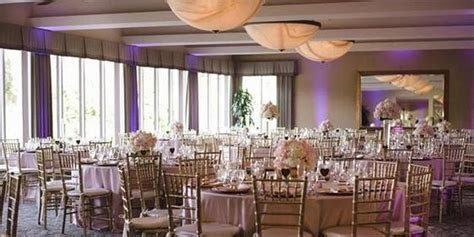 Friendly Hills Country Club Weddings   Get Prices for