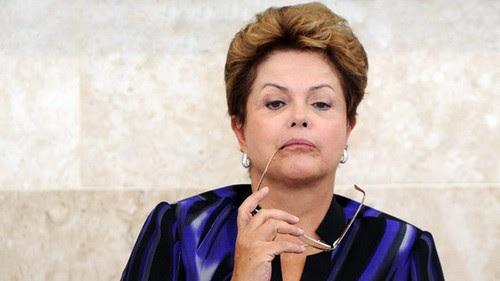 Presidente Dilma tomou a decisão em reunião neste sábado, 29,  no Palácio da Alvorada