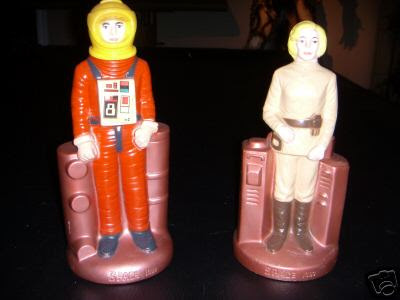space1999_banks
