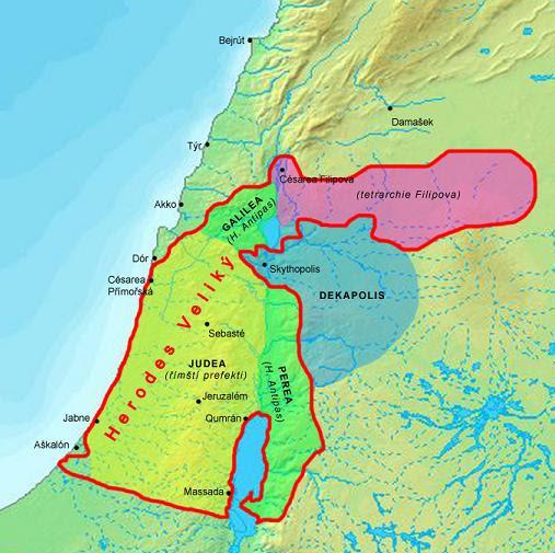 Izrael herodovci.jpg
