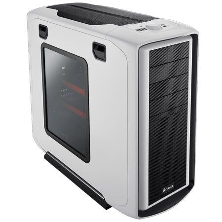 Special Deal Hot Seller - Pre-built Digital Storm ODE V2 - Level 4