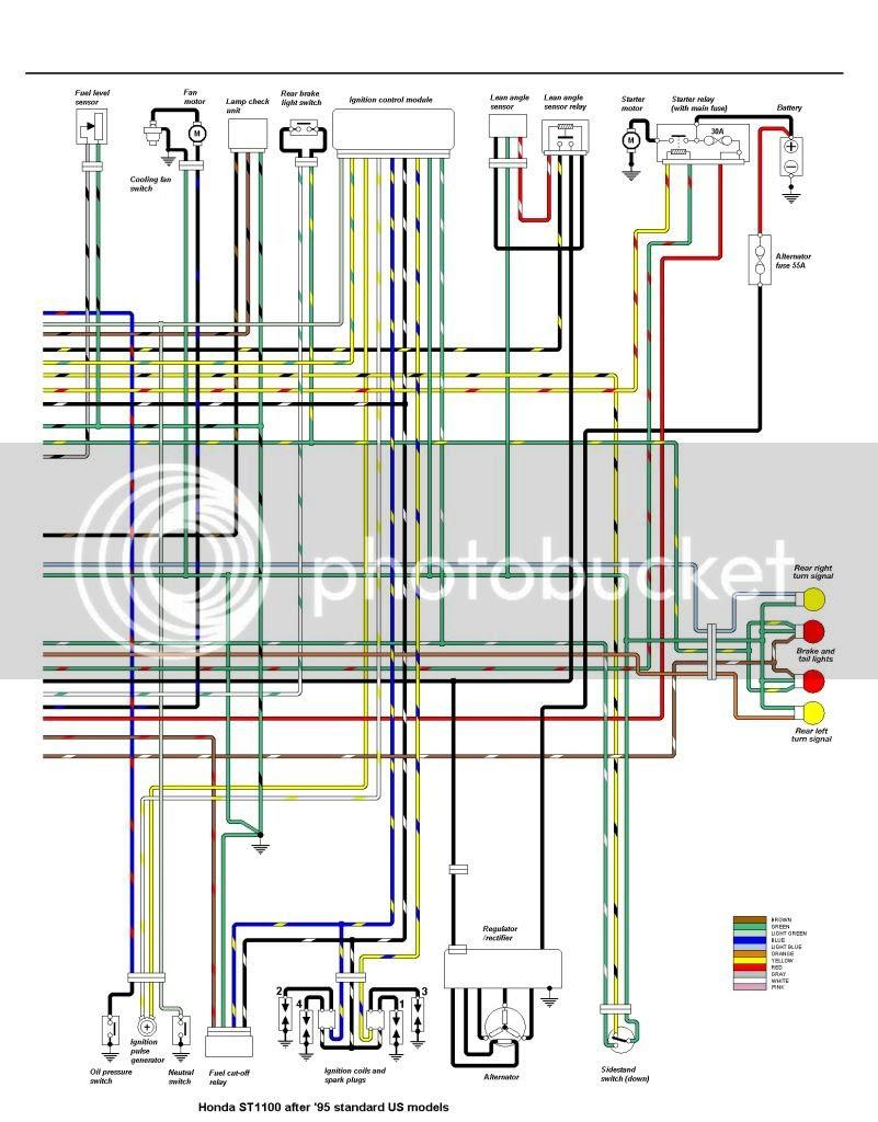 30 Garmin Striker 4 Wiring Diagram