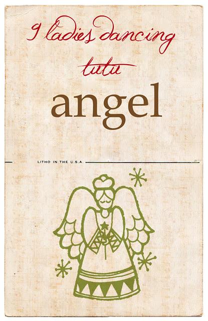 angelproof