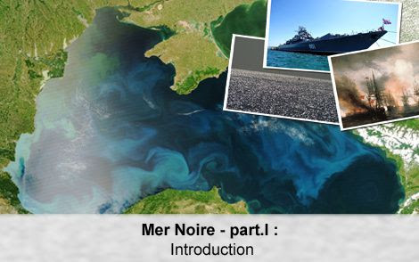 mer_noire_ags_01_intro-copie-1.jpg