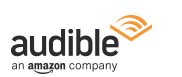 Sign In to Audible