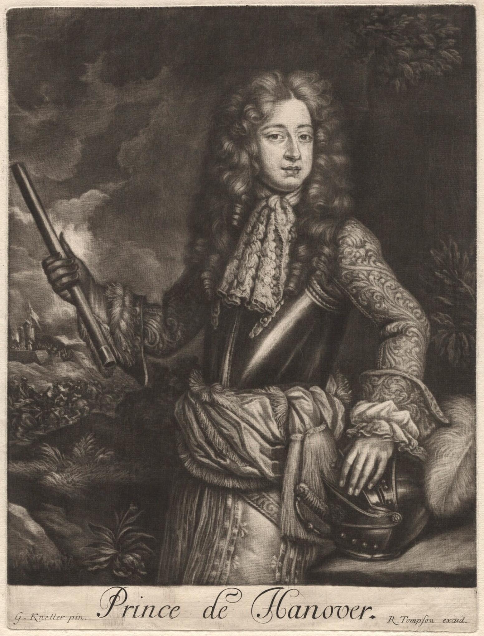File:George I as Prince of Hanover.jpg