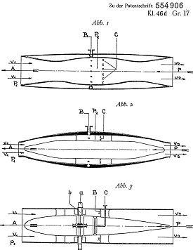 Turbojet | Hindi Meaning of Turbojet