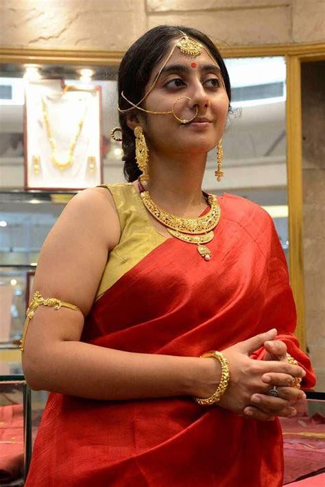 sirkar bengali gold jewelry jewellery bodhuboron