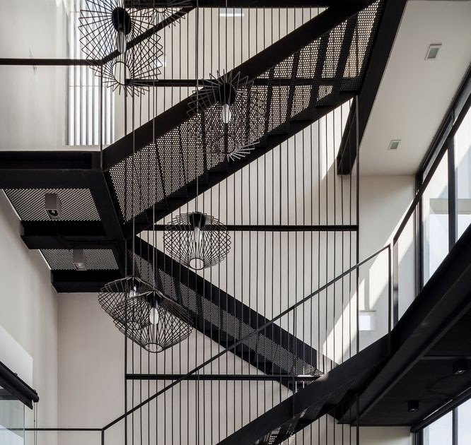 Home Jina Design