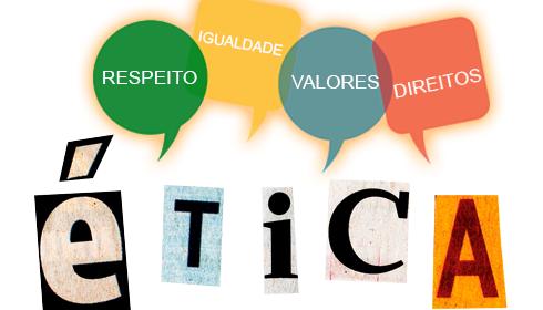 etica 11.png