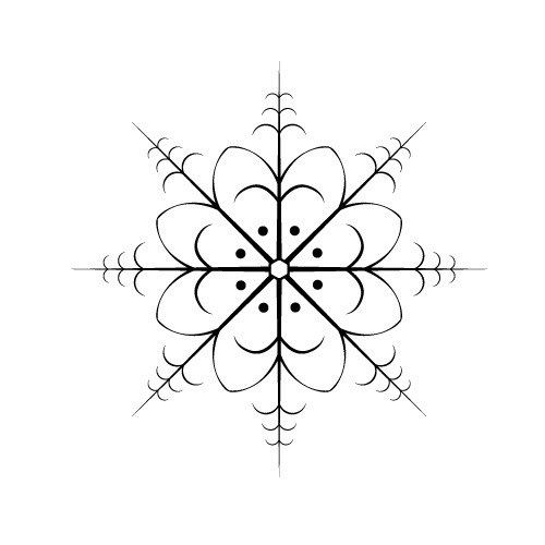 snowflakes-tut09