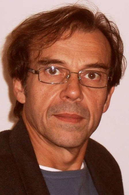 Diretor de TV morre por disparo acidental feito pelo próprio filho