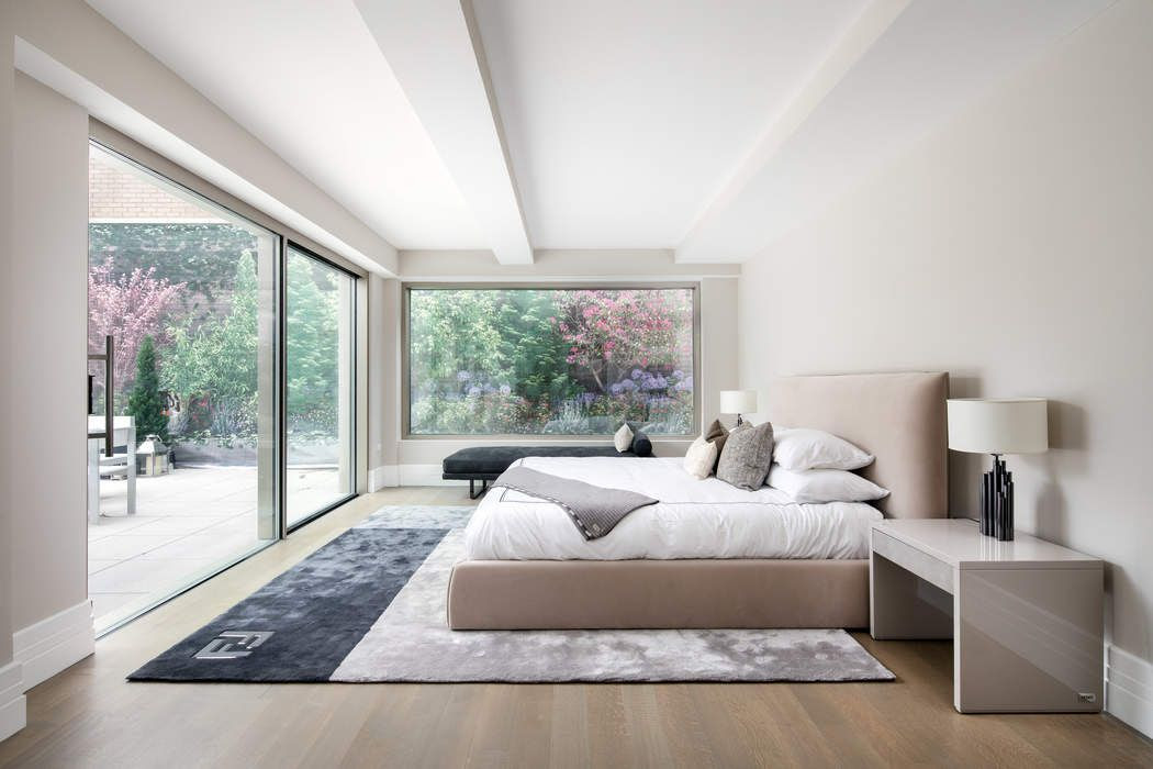 Design Tips To Create Your Most Luxurious Bedroom - Haute ...