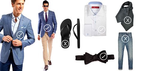 guide  mens attire   worlds top horse races