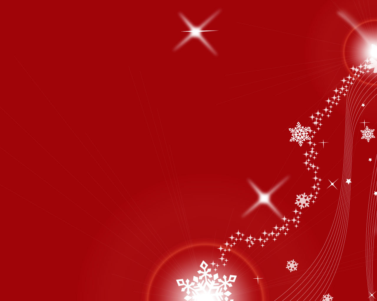 Animated Christmas Ppt Background Powerpoint Backgrounds For Free Powerpoint Templates