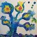 pod tree of life