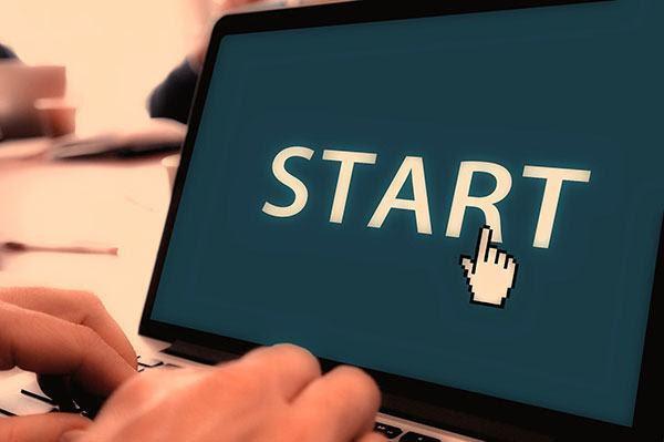 5 สตาร์ทอัพ เผยวิธีการสตาร์ทธุรกิจที่เริ่มต้นจากลูกค้า