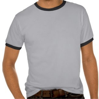 Scotland Flag Shirt shirt
