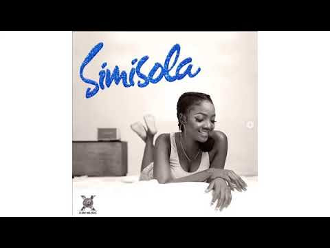 (Video)Simisola-Aimasiko