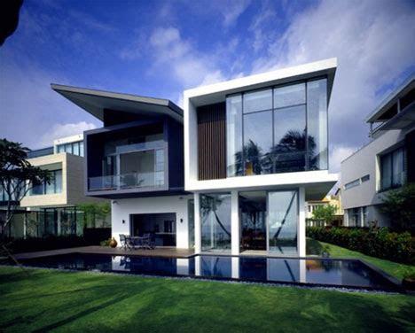 dream house designs  uncanny ultramodern homes urbanist
