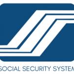 SSS urges employers to use online platform to file sickness, maternity benefit reimbursement claims